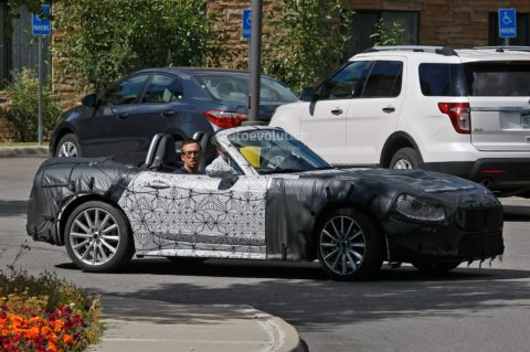 spyshots-fiat-124-spider-testing-with-production-body_3