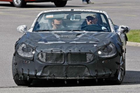 spyshots-fiat-124-spider-testing-with-production-body_6