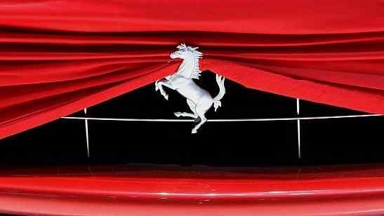 George Soros investe 28 milioni nella Ferrari