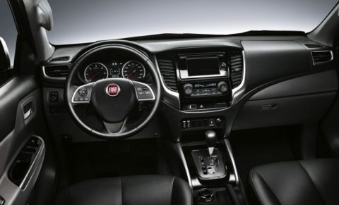 Fiat Fullback1