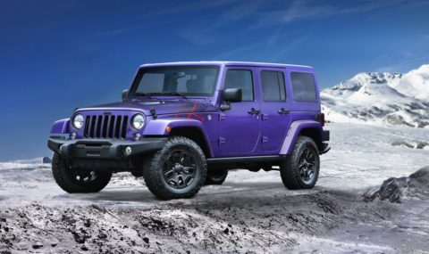 jeep-wrangler-backcountry-_1