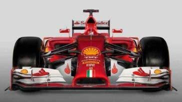 F1, Hamilton ha paura della Ferrari