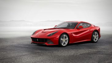 Ferrari bond, ordini a livello record