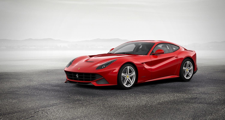 Ferrari Risultati Record Nel 2015 I Migliori Di Sempre