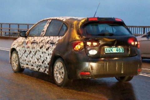 fiat-tipo-hatchback_4
