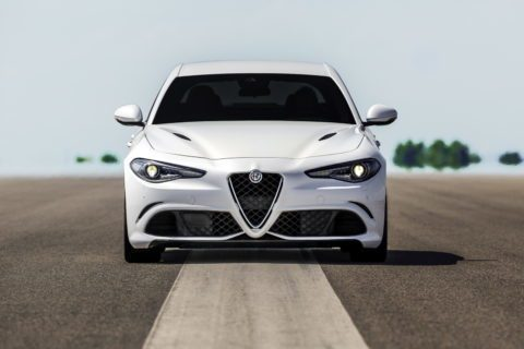 Alfa-Romeo-Giulia-QV-5