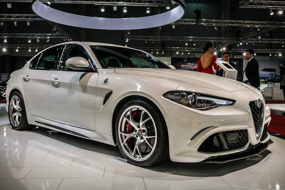 alfa romeo giulia veloce interior html with 13190 Alfa Romeo Giulia Quadrifoglio Foto Ufficiali Dal Vienna Auto Show 2016 on Alfa Romeo Giulia Veloce Prix Mondial Paris 2016 1508775 besides Nouvelle Mazda 2 Essai En Avant Premiere 5378380 further Giulia Coupe Would Fit In Alfa Romeo in addition 18 Alfa Romeo Gtv 2000 Wallpaper 2 furthermore Essai Mini One D Lavis Dune Lectrice Sur La Plus Chic Des Citadines 5979385.