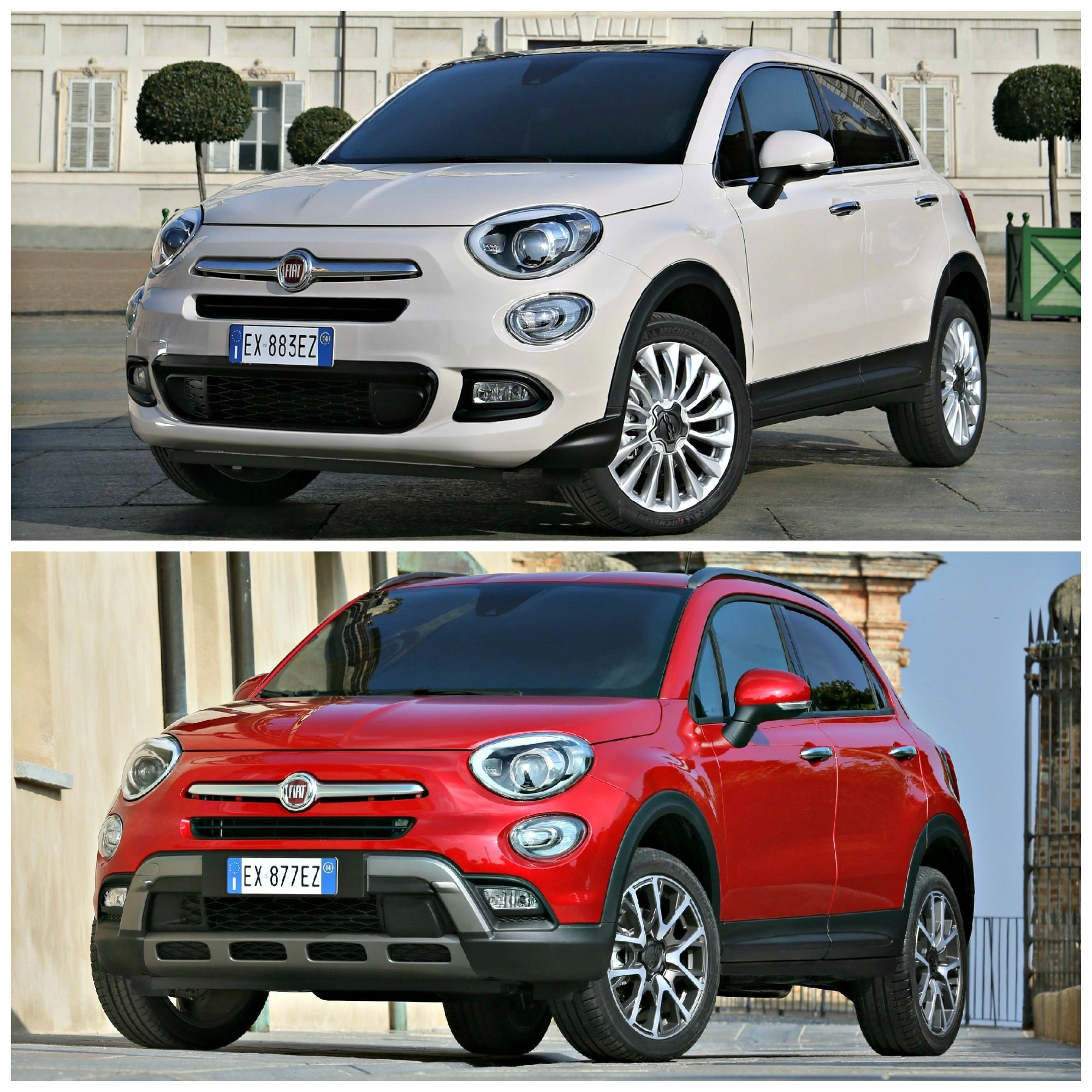 Fiat-500X-city-look-off-road-look