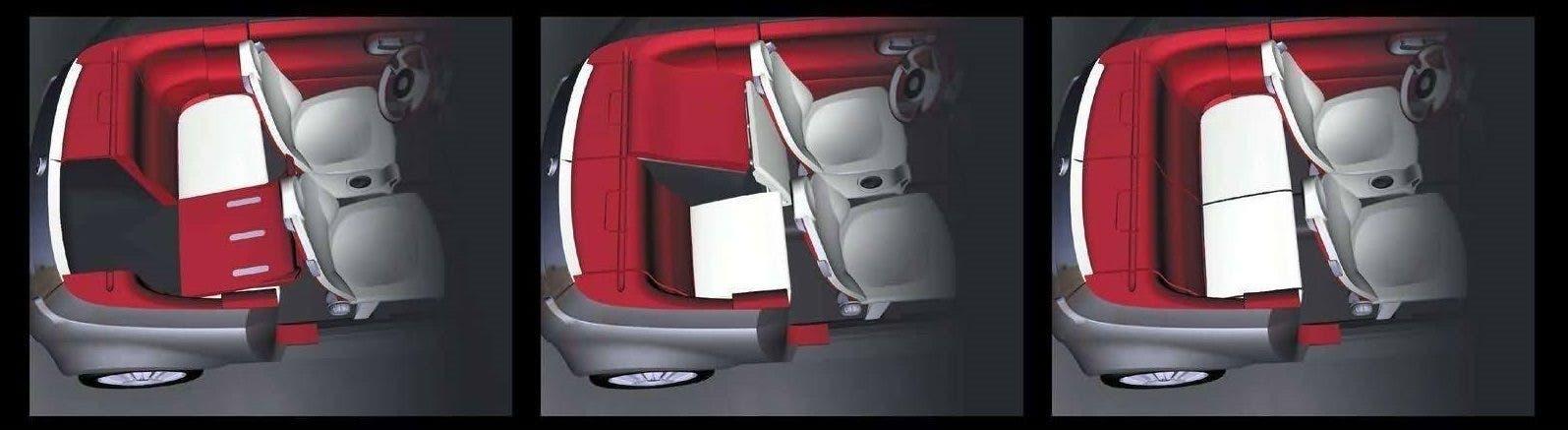 Fiat-Trepiuno_Concept-2004-1600-09