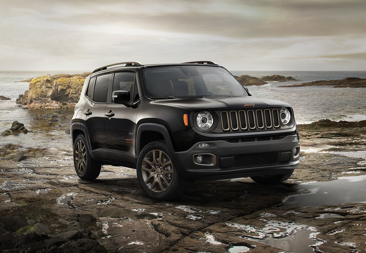 160224_Jeep_Renegade_75th_Anniversary_01