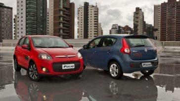 Mercato Auto Brasile: -20,3% a marzo, Fca -29,9%