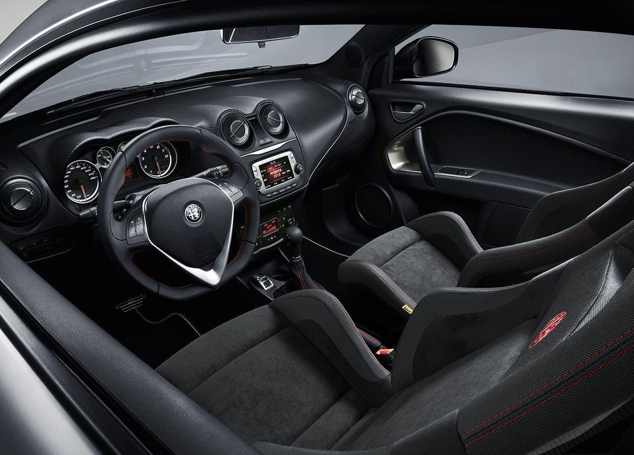 Alfa Romeo MiTo (5)