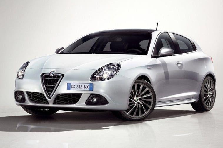 """Alfa Romeo e Jeep arriva l'usato esclusivo """"Selected4U"""""""