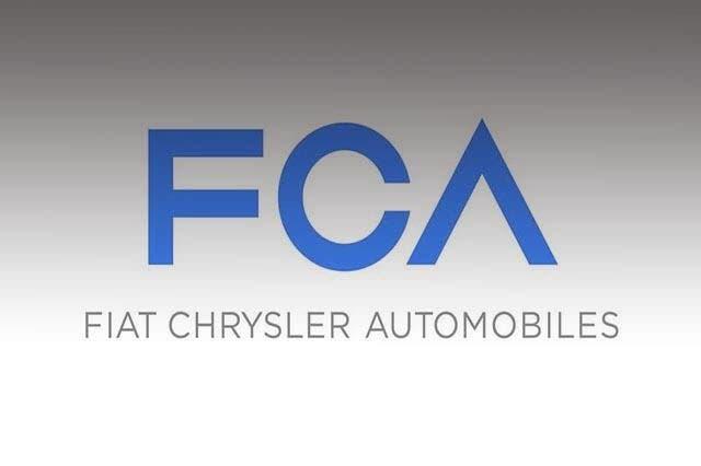 Fiat Chrysler Automobiles offre ricompense agli hacker che trovano vulnerabilità