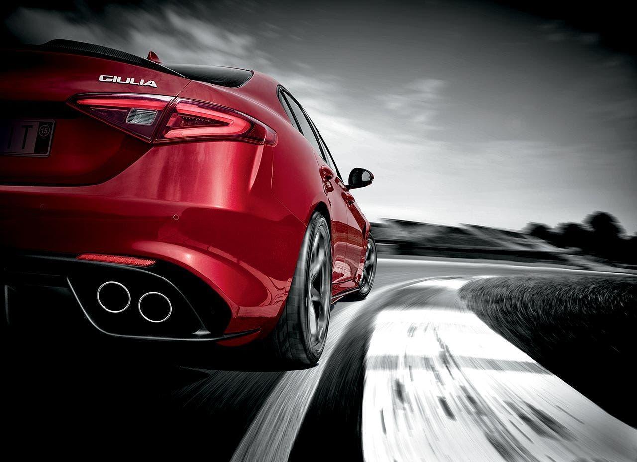 Alfa Romeo Giulia, arrivano i primi pareri da chi l'ha guidata