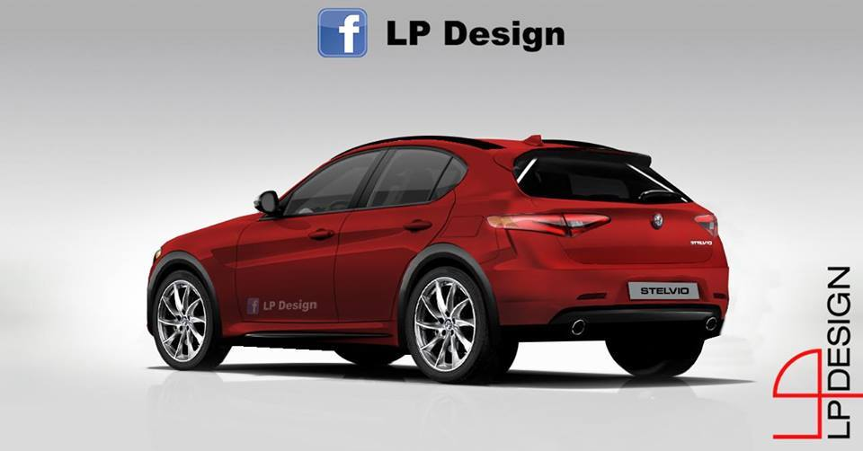 Alfa-Romeo-Stelvio-by-LP-Design-2-e1459926304504