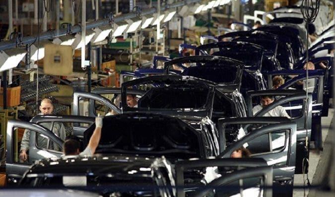 Fiat potrebbe aver barato sulle emissioni diesel