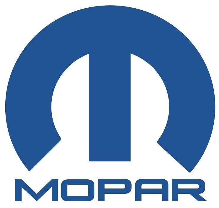 Mopar By FCA