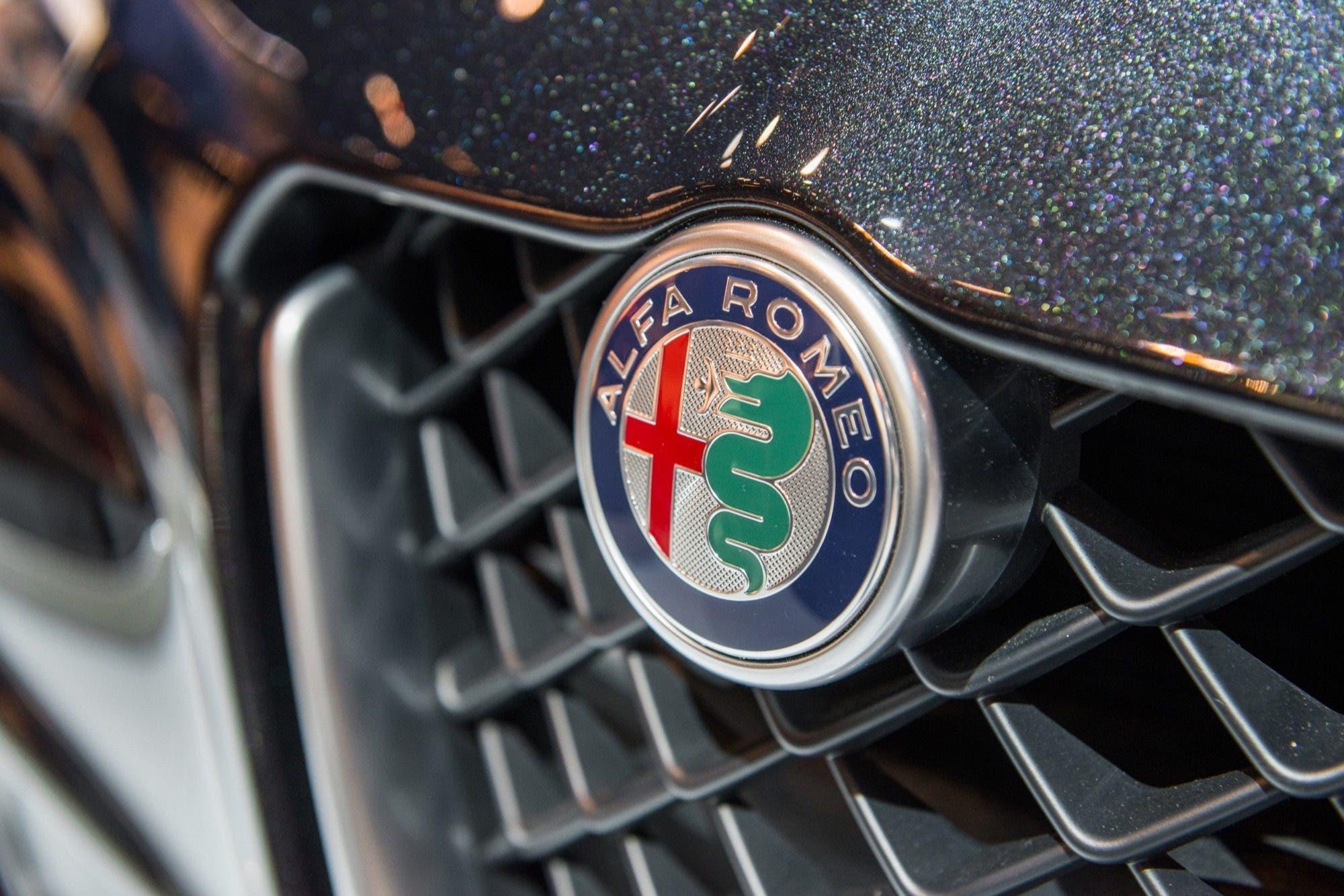Alfa Romeo: alla fine del 2017 arriva un secondo Suv più grande di Stelvio?