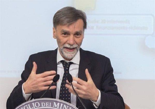 MELFI. Fca: su linea Punto 2 settimane di cassa integrazione