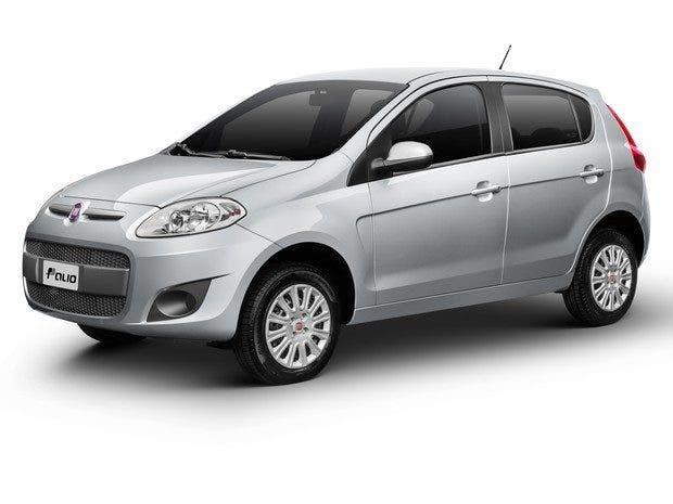 Fiat-Palio-2017