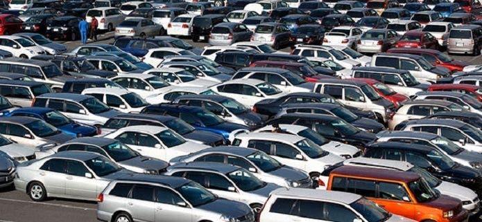 Alfa Romeo, Jeep e Abarth: in UK creata rete di centri per le auto usate