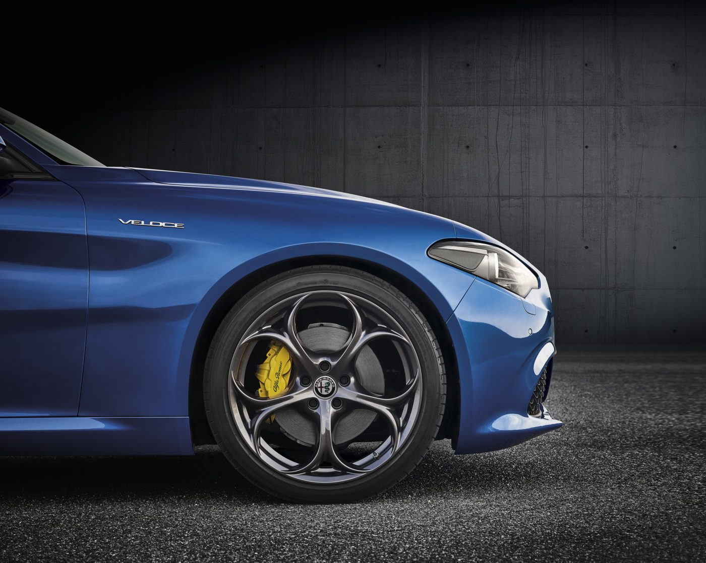 Alfa Romeo Giulia: nuovi spettacolari video ufficiali su Youtube