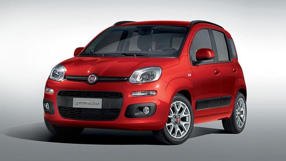 Fiat Panda: dopo 4 anni e mezzo si rinnova, ecco le novità principali