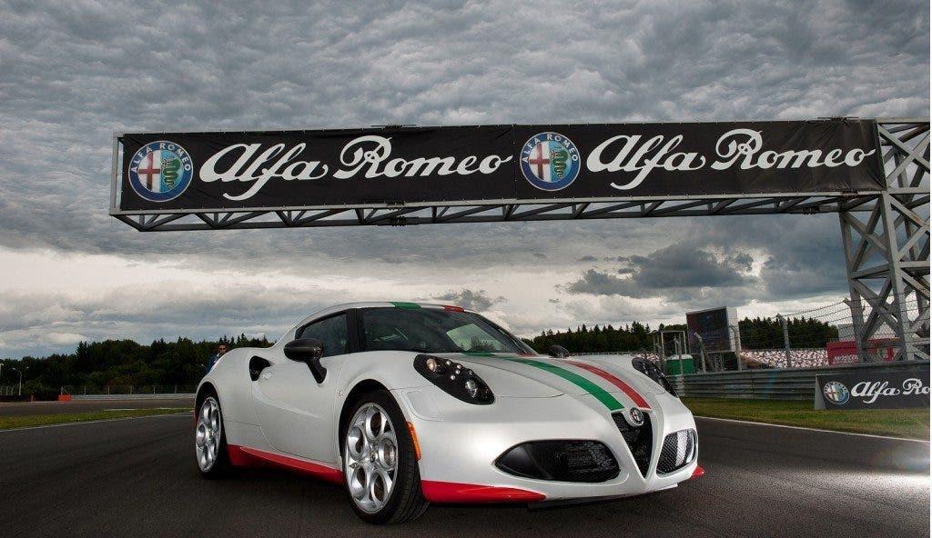 Alfa Romeo: clamoroso addio alla WorldSuperbike dopo 10 anni