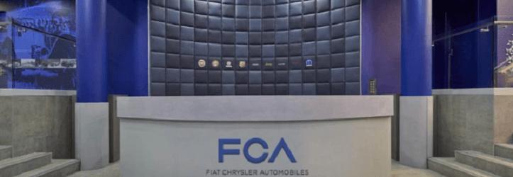 Fiat Chrysler Australia: Il Ceo punta al rilancio di Jeep nella terra dei canguri