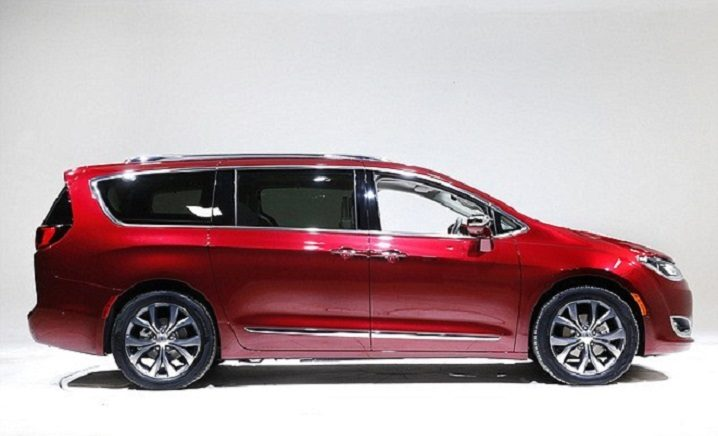 Google e Fiat Chrysler: nuovo passo avanti per l'auto a guida autonoma
