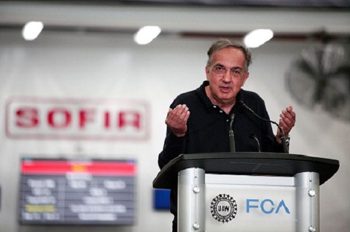 Fiat Chrysler: nuove strategie in giro per il mondo, le ultime news