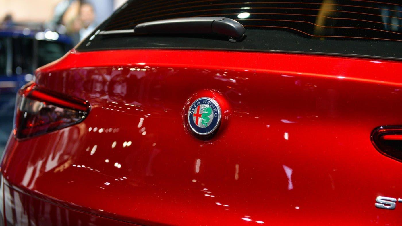 Alfa Romeo Stelvio 2016: ecco quando conosceremo i prezzi