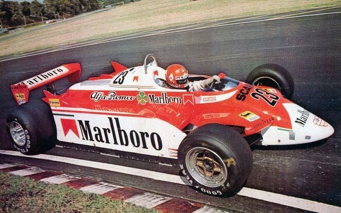alfa-romeo-1980