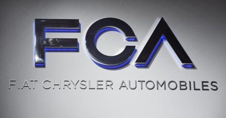 FCA maglia nera in Borsa dopo delusione per vendite auto in Usa