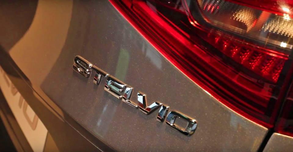Alfa Romeo Stelvio: su Facebook stasera in diretta la gamma al completo