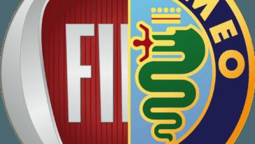 Alfa Romeo e Fiat