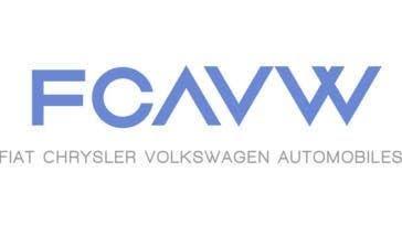 FCA e Volkswagen la fusione 2017