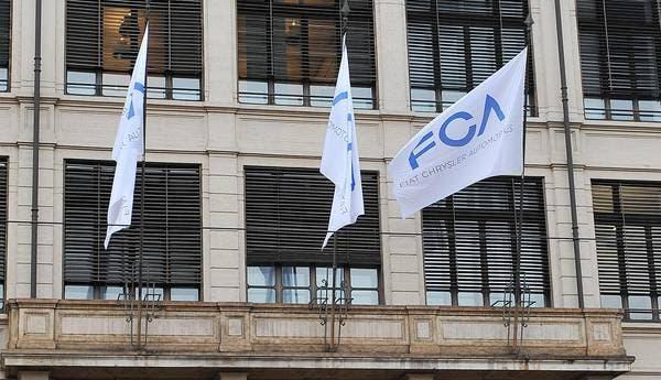 Commissione Ue avvia procedura infrazione contro Italia per test su emissioni Fca