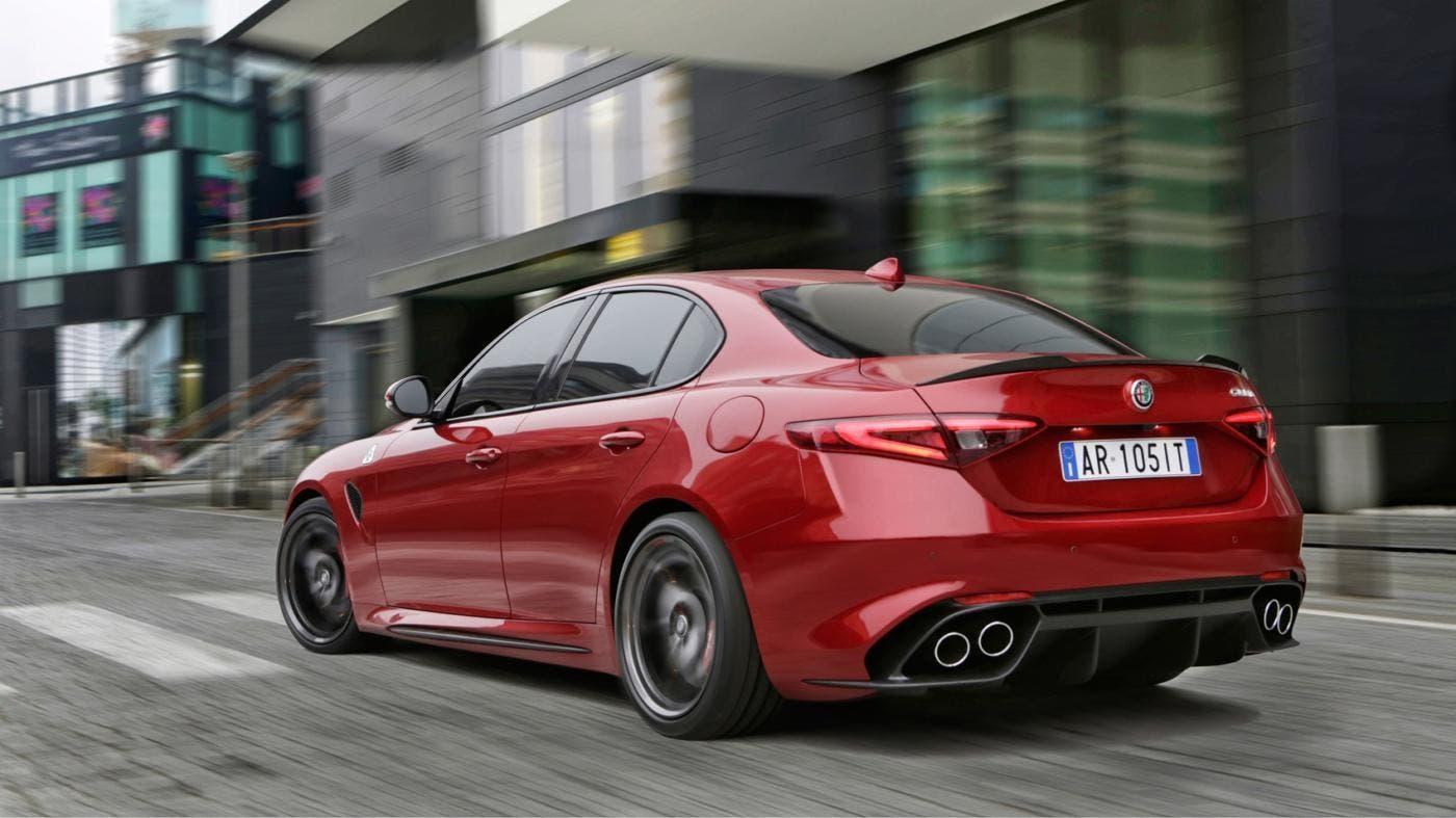 Fca, in Germania i nuovi modelli continuano a trainare le vendite
