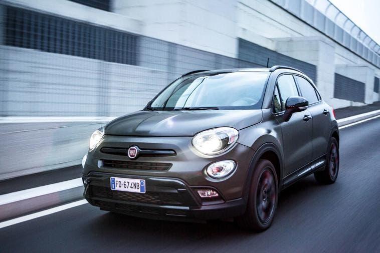 Auto, prosegue la crescita delle immatricolazioni in Europa