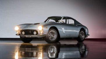 Ferrari_250_GT_SWB_Berlinetta