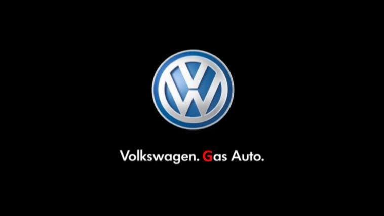 Volkswagen: per l'FBI sarebbe italiano il responsabile dello scandalo