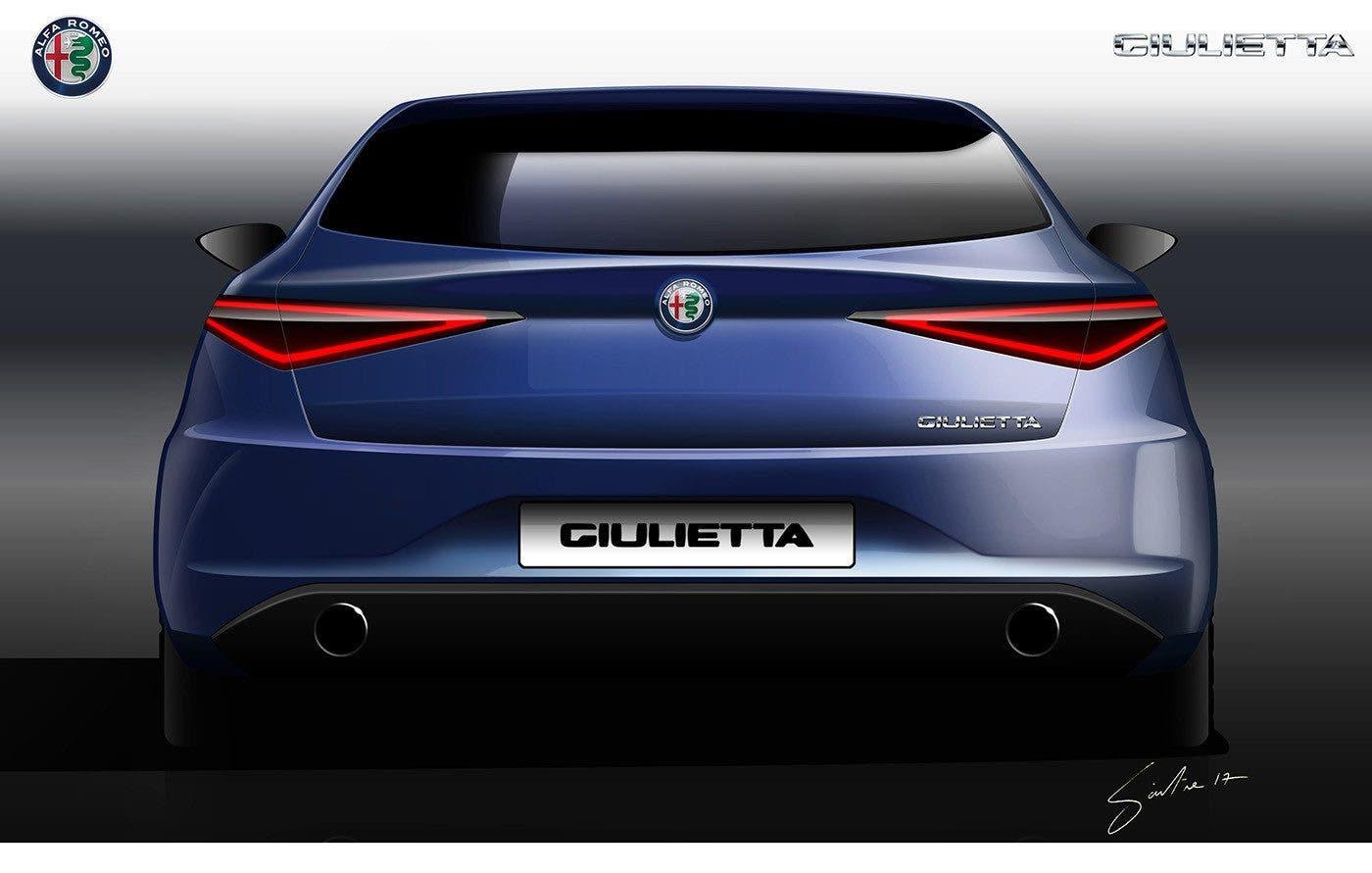 28977 Alfa Romeo Giulietta La Nuova Generazione Si Mostra In Una Nuova Ipotesi Stilistica further Nuova Fiat 127 Arriva Nel 2019 as well Fiat 126 1972 as well New Fiat Tipo S Design Brings Sporty additionally Fiat New Panda 12 Jva7146618046. on new fiat panda