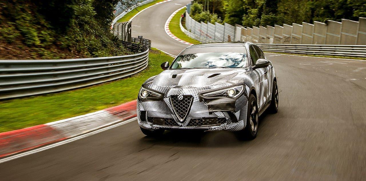 Alfa Romeo, Fiat, Ferrari, Maserati, Jeep, FCA: le migliori notizie della settimana (25/9 -1/10) - ClubAlfa.it