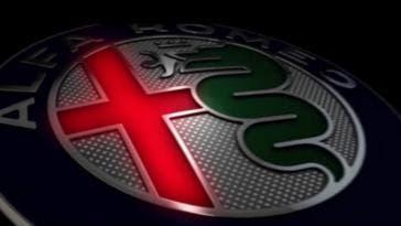 Alfa Romeo Giulietta modello 2018