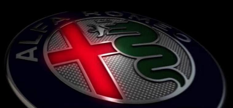 Alfa Romeo novità biennio 2018/19