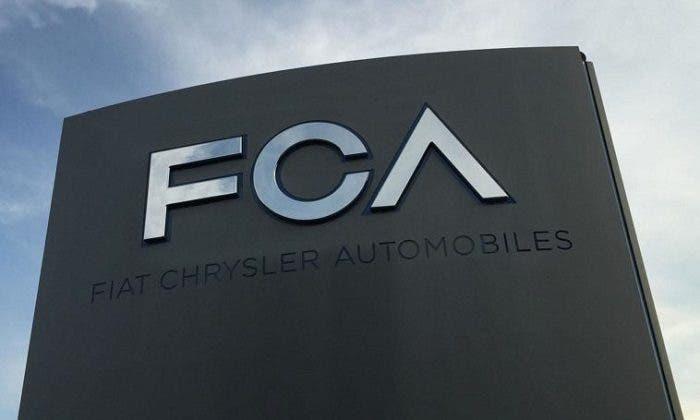 FCA Canada vendite settembre 2017