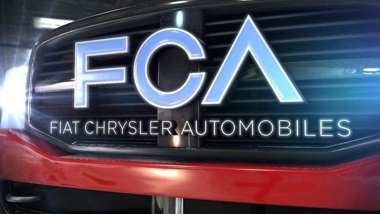 Fiat Chrysler Automobiles smentita multa Francia