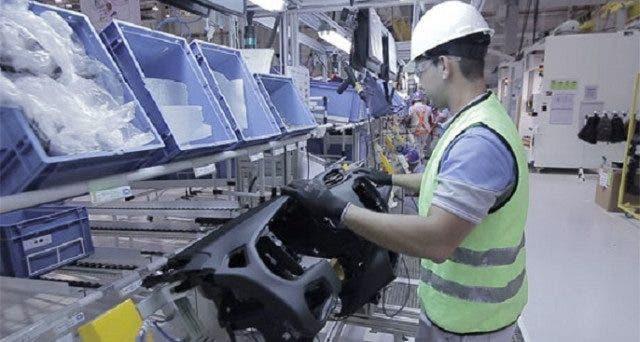 Fiat Chrysler Cassino futuro lavoratori